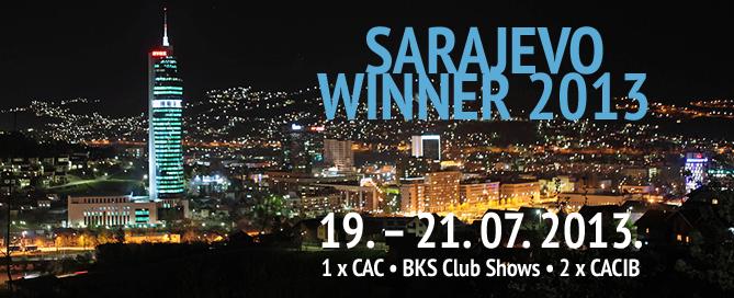 Sarajevo 669x272